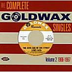 ザ・コンプリート・ゴールドワックス・シングルズ VOL2 1966-1967(アルバム)