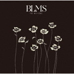 the mellows/BLMS(アルバム)