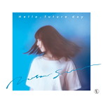 ナツ・サマー/Hello,future day(アルバム)