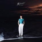 Natsu Summer/HAYAMA NIGHTS(アルバム)