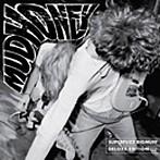 マッドハニー/スーパーファズ・ビッグマフ~デラックス・エディション(リマスタリング盤)(アルバム)