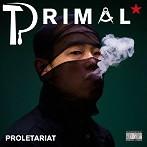 PRIMAL/Proletariat(アルバム)