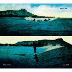 HALFBY/Loco(アルバム)
