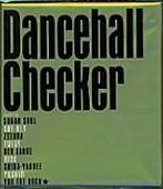 Dancehall Checker(アルバム)