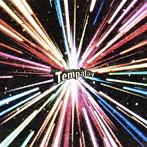 テンパレイ/フロム・ジャパン2(アルバム)