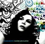 ロージー・ブラウン/クロックス・アンド・クラウズ(アルバム)