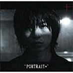 つばき/ポートレートプラス(アルバム)