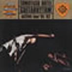 布袋寅泰/GUITARHYTHM ACTIVE TOUR '91-'92(アルバム)