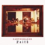 アースシェイカー/Faith(アルバム)
