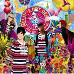メロン記念日/MELON'S NOT DEAD(アルバム)