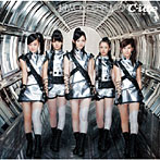 ℃-ute/超WONDERFUL!(6)(アルバム)