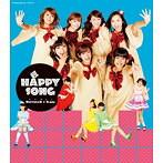 Berryz工房×℃-ute/超 HAPPY SONG(初回限定盤C)(シングル)