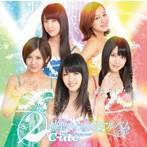 ℃-ute/(2)℃-ute神聖なるベストアルバム(アルバム)