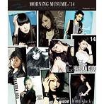 モーニング娘。'14/カップリングコレクション2(アルバム)