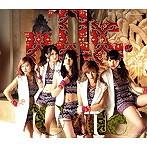 ℃-ute/The Power/悲しきヘブン(Single Version)(シングル)