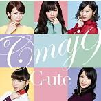 ℃-ute/℃maj9(アルバム)