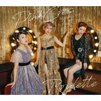 PINK CRES./ルーレット(A)(シングル)