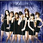 Berryz工房/7 Berryz タイムス(アルバム)
