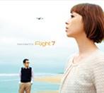 paris match/Flight 7(アルバム)