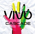 CASCADE/VIVO(アルバム)
