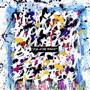 ONE OK ROCK/Eye of the Storm(アルバム)