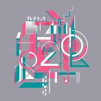 フレデリック/フレデリズム2(アルバム)