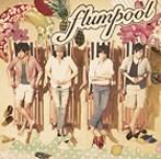 flumpool/MW~Dear Mr.&Ms.ピカレスク~/夏Dive(シングル)