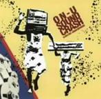 エイドリアン・シャーウッド/[ON-Uサウンド・クラッシュ]スラッシュ&ミックス エイドリアン・シャーウッド(アルバム)