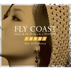 FLY COAST feat.Ai Ninomiya/Flight Number 001(アルバム)