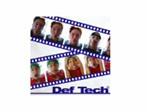 Def Tech/Def Tech(アルバム)