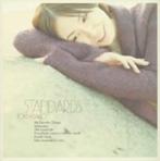 土岐麻子/STANDARDS~土岐麻子ジャズを歌う~(アルバム)