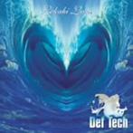 Def Tech/Lokahi Lani(アルバム)