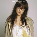 アンジェラ・アキ/ONE(アルバム)