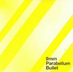 9mm Parabellum Bullet/Gjallarhorn(アルバム)