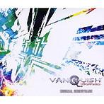 「VANQUISH」Original Soundtrack(アルバム)