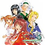 パチスロ サクラ大戦3 Original Soundtrack(アルバム)