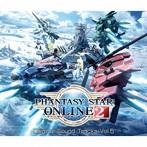 「ファンタシースターオンライン2」オリジナルサウンドトラック Vol.5(アルバム)