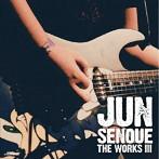 THE WORKS 3/JUN SENOUE(アルバム)