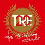DJ KOO from TRF/DJ KOO NONSTOP MIX(レンタル限定盤)(アルバム)