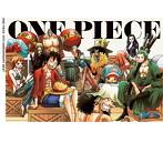 「ONE PIECE」15th Anniversary BEST ALBUM(アルバム)