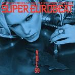 スーパー・ユーロビート VOL.59(アルバム)