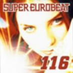 スーパー・ユーロビートVOL.116(アルバム)