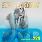 スーパーユーロビート VOL.224(アルバム)