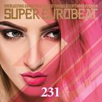 スーパーユーロビート VOL.231(アルバム)