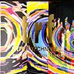 trf/HYPER TECHNO MIX(アルバム)