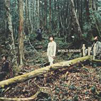 TRF/WORLD GROOVE(アルバム)
