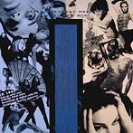 ハイ・エナジー'80S VOL.5~ノン・ストップ・ミックス(アルバム)