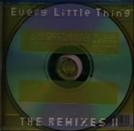 Every Little Thing/THE REMIXIES2(アルバム)