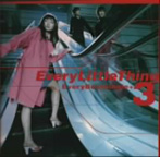 Every Little Thing/Every Best Single+3(アルバム)