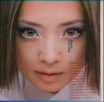 浜崎あゆみ/ayu-mi-x(アルバム)